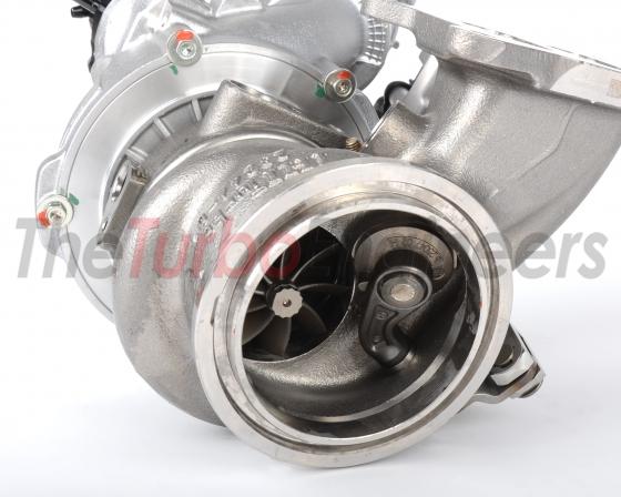 TTE535 Upgrade Turbolader für VAG 2.0 TSi EA888.3 MQB
