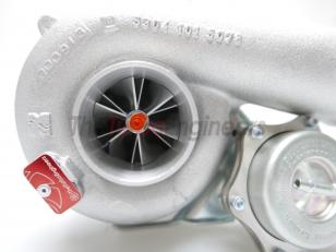 TTE300 Upgrade Turbolader für VAG 1.8T quer
