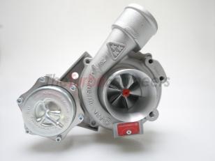 TTE280L Upgrade Turbolader für VAG 1.8T längs