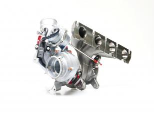 TTE480+ Upgrade Turbolader für VAG 2.0 TFSi EA113