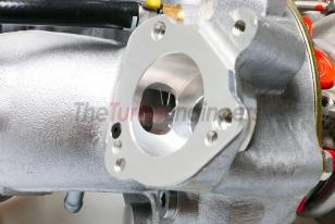 TTE420T Upgrade Turbolader für VAG 2.0 TSi EA888