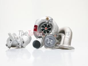 TTE500+ Upgrade Turbolader für Audi TTRS/RS3 8J 8P 8V
