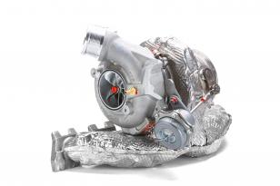 TTE700 Upgrade Turbolader für Audi TTRS/RS3 8J 8P 8V