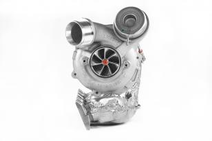 TTE700N Upgrade Turbolader für Audi TTRS/RS3 8S 8V2