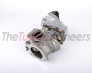 TTE3XX Upgrade Turbolader für Peugeot 1.6l Turbo N14/N18