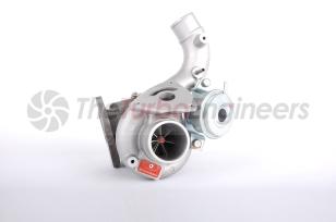 TTE340 Upgrade Turbolader für Renault Megane MK2