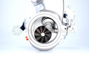 TTE485 IS20 Upgrade Turbolader für VAG 2.0 TSi EA888.3 MQB