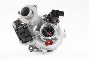 TTE555 Upgrade Turbolader für VAG 2.0 TSi EA888.3 MQB