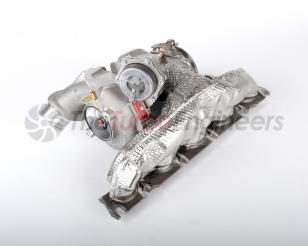TTE777 Upgrade Turbolader für Audi TTRS/RS3 8J 8P 8V