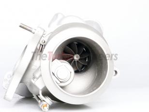 TTE550+ Upgrade Turbolader für Mercedes A45 AMG