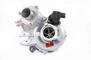 TTE475 Upgrade Turbolader für VAG 2.0 TSi EA888.3 MQB
