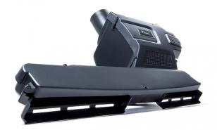 Racingline R600 Ansaugung für 2.0 TSi MQB