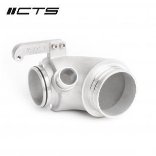 CTS Intake für 2.0 TSi EA888.3 MQB