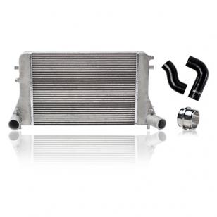 CTS Plug & Play Ladeluftkühler für 2.0 TFSi EA113/EA888