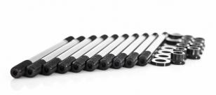 ARP Stehbolzen für Zylinderkopf 2.0T EA113 & EA888