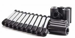 ARP M11 Stehbolzen für 1.8T Zylinderkopf (058/AEB)