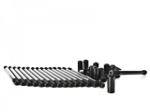 ARP Stehbolzen für Zylinderkopf für Audi S4 RS4 B5 2.7T
