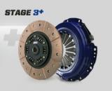 SPEC Sportkupplung Stage 3+ für Audi TT-RS