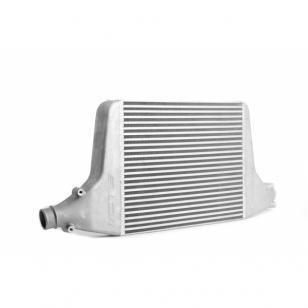 CTS Ladeluftkühler für Audi A4/S4 B9