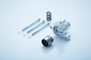 Umbaukit auf Rollenstößel EA113 für Hochdruckpumpe