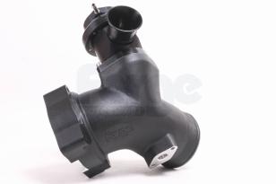 Großes Blow-off von Forge für Audi TTRS/RS3 CEPA