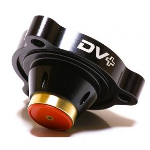 GFB DV+ Schubumluftventil für VAG 2.0/2.5 TFSi & TSi