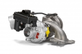 TTE290 Upgrade Turbolader für VAG 1.4l TSi 150 PS (EA211)