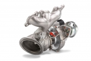 TTE400 Upgrade Turbolader für Toyota Yaris GR