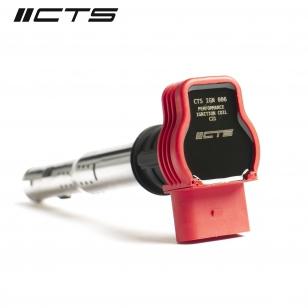 CTS Hochleistungs Zündspule für TFSi & TSi Gen1