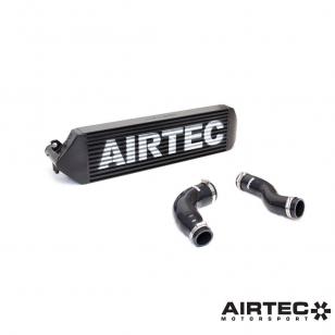 Airtec Ladeluftkühler für Toyota Yaris GR
